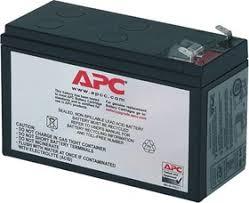 <b>RBC17</b>, Аккумулятор свинцовый 12В-9Ач 151х94х65   купить в ...