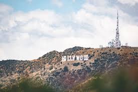 미국자유여행::미국 대표 서부여행지, LA 여행 코스