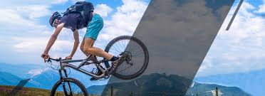 GOBICYCLE Store - Small Orders Online Store, Hot Selling and ...