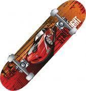 <b>Скейтборды</b>: купить в Москве в интернет-магазине, <b>скейтборды</b> ...