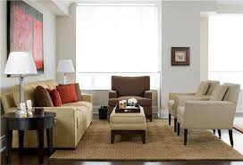 larger casual contemporary living family room by jane lockhart casual living room