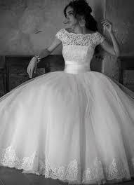 406 Best Weddings & Formal Wear images in 2019 | Beautiful ...