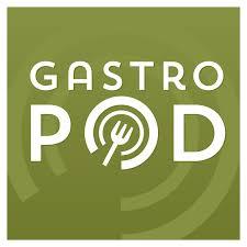 Gastropod