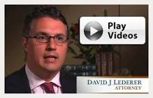 Personal Injury Lawyers Los Angeles Ca | Los Angeles Car Accident ...
