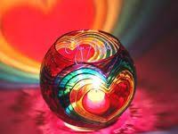 437 Best sticla pictata images | Wedding glasses, Decorated <b>wine</b> ...