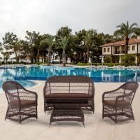 <b>Комплект мебели Афина</b>-Мебель Y306-2-Y306-ST306 светло ...