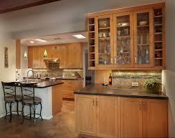 Tucson Az Kitchen Remodeling Kitchen Remodel Tucson Az Design