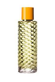 Vilhelm Parfumerie Basilico & Fellini All Over Spray <b>Парфюмерный</b> ...