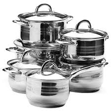 Набор посуды <b>MAYER</b> & <b>BOCH</b> 25156 12 пр. — Наборы посуды ...