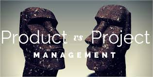 product manager hq page 11 of 12 a comprehensive resource for product manager vs project manager