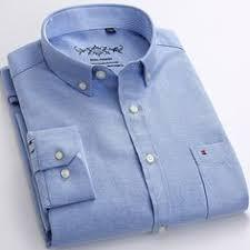 <b>2019 New Flannel</b> Green Plaid <b>Shirt</b> Men Women Casual Slim ...