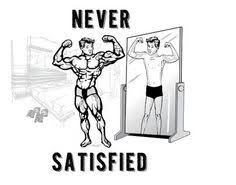 Unwritten rules in the gym on Pinterest | Gym Humor, Bodybuilding ... via Relatably.com