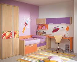 full size of bedroom boy bedroom ideas pinterest kids bedroom ideas 7foigjef groedenco intended for pinterest bedroom decorating ideas pinterest kids beds