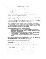 formal essay outline essay outline formal