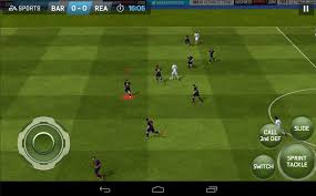 Image result for fifa 2017 for android