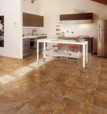 kitchen floor laminate tiles images picture:  porcelain tile for kitchen floor modern kitchen