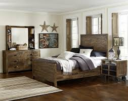 image of antique distressed bedroom furniture antique distressed furniture