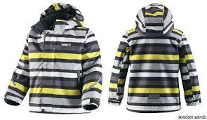 Мембранная куртка. Помогите советом кто знает?