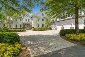 Cadillac Ranch Annapolis Daily Dream Home Annapolis Waterfront Paradise For 69 Million