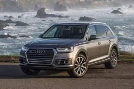 Беcштыревые <b>Доводчики дверей</b> на Audi <b>Q7</b> 2010-2020 годов ...
