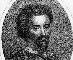 those who think marlowe co wrote plays shakespeare kyd christopher marlowe to get co author credit in shakespeare editions