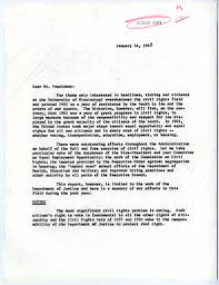 advanced search the gilder lehrman institute of american history at the end of 1962 president john f kennedy asked his brother attorney general robert kennedy