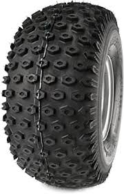 <b>Kenda Scorpion K290</b> ATV Tire - <b>18X9</b>.<b>5</b>-8: Amazon.ca: Automotive