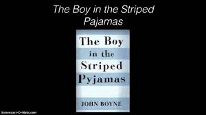 book talk for the boy in the striped pajamas by john boyne book talk for the boy in the striped pajamas by john boyne