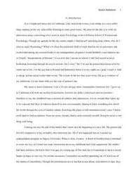college essay help zip code What is an Admissions Essay