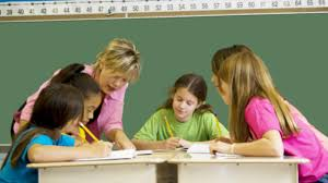 getting started assessment for learning in this thought provoking article carol dweck discusses the effect of praise on learners this article by hattie and timperley reviews educational research