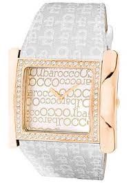 <b>Часы Rocco Barocco MIR-2.3L.4</b> - купить женские наручные <b>часы</b> ...