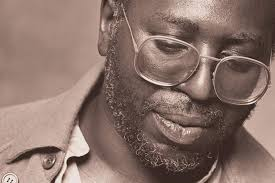 <b>Curtis Mayfield</b>: <b>Keep</b> on Keeping On (album review) - PopMatters