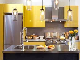 kitchen colors images: kitchen cabinet color options ideas from top designers  photos