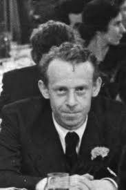 Georges Politzer-Principios elementales de filosofía Images?q=tbn:ANd9GcSyEgCFvPpyvet6TyUOhW-GqG0ZPlQcP1KpYic3d3k30HJ285ig_g