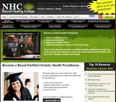 natural healing college colleges universities elk grove natural healing college colleges universities 8359 elk grove florin rd stockton ca phone number yelp
