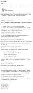 SYNOPSIS WRITING     Complete PhD Guidance  PhD Thesis Writing  Synopsis Writing  Research Proposal Writing  Novel