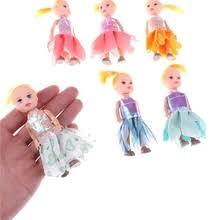 small <b>barbie</b> dolls — купите small <b>barbie</b> dolls с бесплатной ...