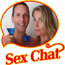 Sex Chat with Dr. Kat and her Gay BF   Sexual Relationships Marriage and Dating Advice