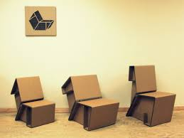 1000 images about cardboard furniture research on pinterest cardboard furniture futons and shelving units cardboard furniture