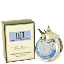 Spray <b>Angel</b> Eau de Toilette 30-50ml Fragrances for Women for sale ...