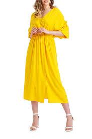 Платье <b>BGN</b> — купить по выгодной цене на Яндекс.Маркете