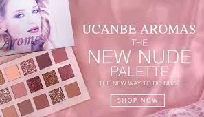 Makeup Palette Fantasy <b>39 Color</b> Matte Bright <b>Eye</b> Shadow Pallete ...