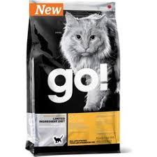 Купить зоомагазин <b>GO</b>! - цены на зоомагазин на сайте Snik.co