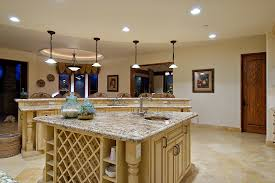 Lowes Lighting Dining Room Inspiration With Lowes Lighting Kitchen Flamboyant Kitchen Of