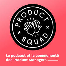 Product Squad