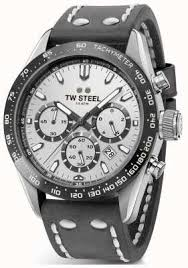 <b>TW</b> Steel <b>Часы</b> - Официальный дистрибьютор в СК - First Class ...