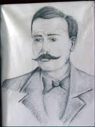 El próximo primero de noviembre se estarán cumpliendo 73 años del fallecimiento de Germán Castro Fernández mambí incorrupto, valiente e inclaudicable. - 20111031204510-german-castro