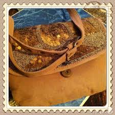 Отзыв о Женская <b>сумка La Redoute</b> Creation | Красивая и легкая ...