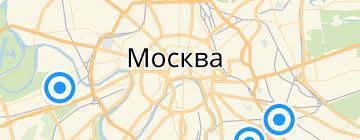 Картины, постеры, гобелены, панно <b>Toplight</b> — купить на Яндекс ...