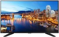 """<b>Toshiba 40S2855EC</b> 40 """" – купить <b>телевизор</b>, сравнение цен ..."""